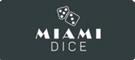 MiamiDice online casino review